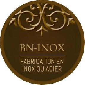 BN-INOX LODELINSART